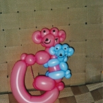 Luftballonkunst